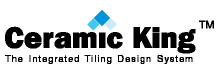 Ceramic King