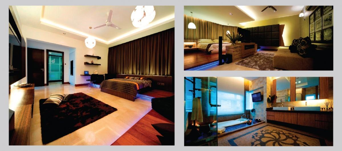 Design Spirits Sdn Bhd