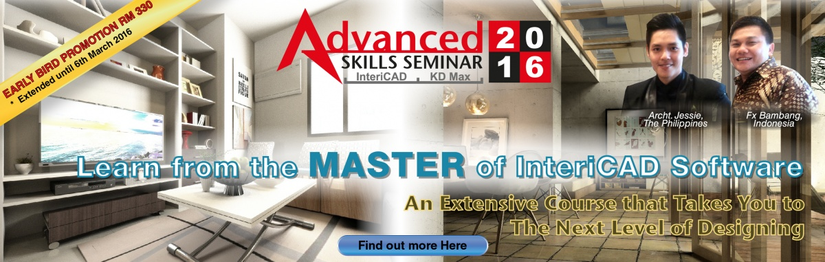 Advanced Skills Seminar 2016
